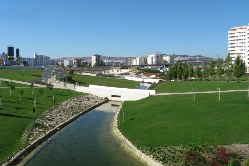 parque oeste1